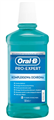 Oral-B Pro-Expert Multi Protection Szájvíz