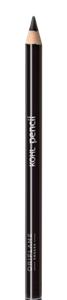 Oriflame Kohl Pencil Szemkontúrceruza