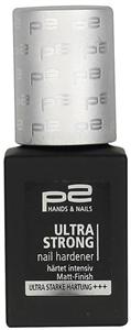 p2 Ultra Strong Körömerősítő