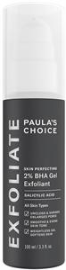 Paula's Choice Skin Perfecting 2% BHA Gel