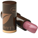 phyt-s-bio-ruzs-png