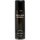 police---original-deodorant-for-man-jpg