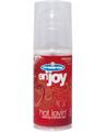 Primeros En'joy Hot Lovin' Sikosító