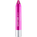 Catrice Pure Brilliants Colour Lip Balm