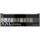 rdel-young-xxl-smokey-palettas9-png