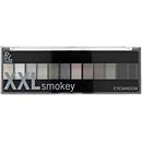 rdel-young-xxl-smokey-palettas9-png