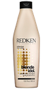 redken-blonde-idol-sampon1-png