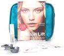 refectocil-eyelash-lift1s9-png