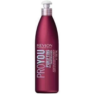 Revlon Professional Pro You Purifying