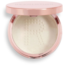 revolution-conceal-fix-setting-powder1s9-png