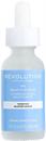 revolution-skincare-2-salicylic-acid-targeted-blemish-serums9-png