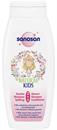sanosan-kids-dusche-shampoo-spulung-natural-kids-3in1s9-png