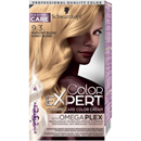 schwarzkopf-color-experts-jpg