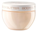 H&M Secret Peona Body Butter