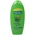 Palmolive Silky Shine Effect Sampon