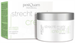 PostQuam Stretch Mark Repair Anti Stria Krém