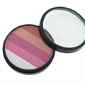 Beauty UK Stripey Blush