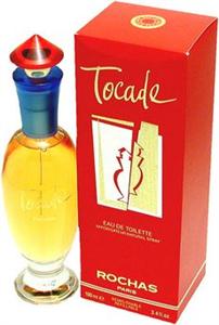 Rochas Tocade Rochas For Women
