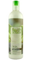 Faith In Nature Teafa Balzsam