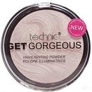 technic-get-gorgeouss-jpg