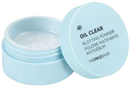 thefaceshop-oil-clear-blotting-powders9-png