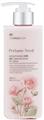 Thefaceshop Perfume Seed Velvet Body Milk
