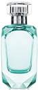 tiffany-co-intenses9-png