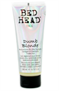 tigi-bed-head-dumb-blonde-reconstructor-png