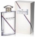 tommy-hilfiger-freedom-2012-jpg