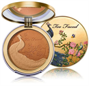 too-faced-natural-lust-bronzers9-png