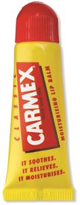 Tubusos Carmex Classic