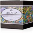 Turbliss Bioaktív Feszesítő és Tonizáló Arcmaszk