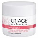 uriage-roseliane-riche1s-jpg