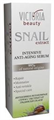 Victoria Beauty Intensive Anti-Ageing Serum With Snail Extract