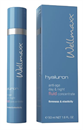 wellmaxx-hyaluron-anti-age-day-night-fluid-concentrate-firmness-elasticity-jpg