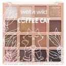 wet-n-wild-coffee-cat-shadow-palettes-jpg