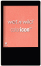 wet-n-wild-color-icon-blushs9-png