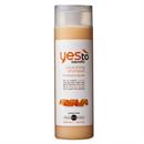 yes-to-carrots-shampoo-jpg