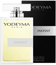 yodeyma-instint1s9-png