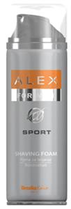 Alex Sport Borotvahab