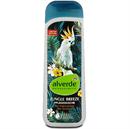 Alverde Jungle Breeze Tusfürdő