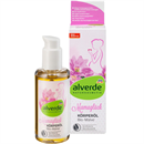 alverde-mamagluck-terhessegi-csikok-elleni-olaj-bio-malyvakivonattals9-png