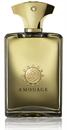 amouage-gold-pour-homme2s9-png
