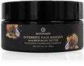 annmarie Murumuru Butter Hair Masque