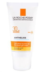 La Roche-Posay Anthelios XL Gél-Krém Arcra SPF30+