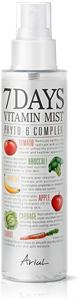 Ariul Seven Days Vitamin Mist