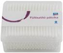 aro-fultisztito-palcikas9-png