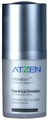 Atzen Renew Exfoliate And Brighten Eye & Lip Emulsion