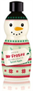 Avon Mr. Frosty Hóemberes Habfürdő Fűszeres Almaillattal