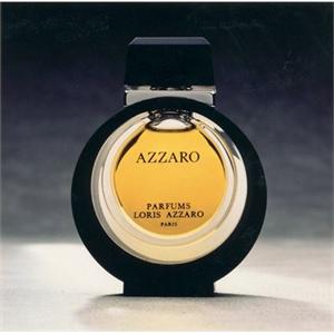 Azzaro for Women